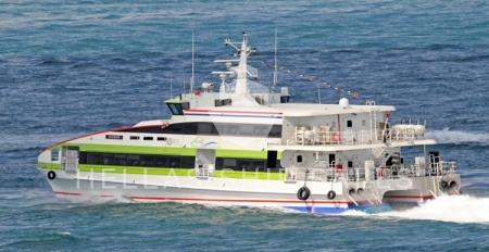Hellas Ship Sales - Cargo vessels Cargo vessels